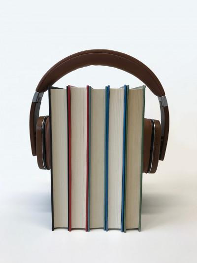 Tip: 13 gratis online luisterboeken
