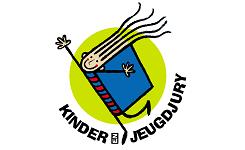 logo van de KJV